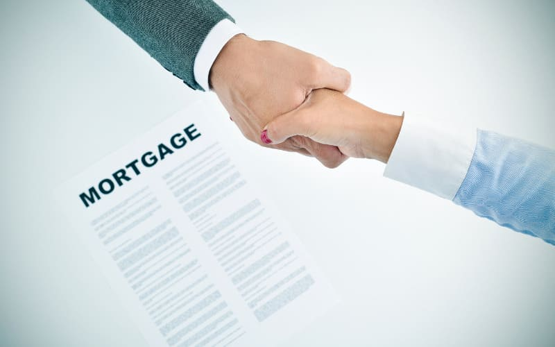 Top Questions You Must Ask Your Mortgage Lender