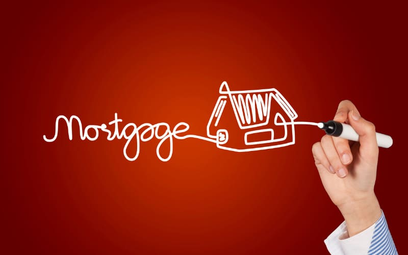 How To Determine If You Are Best Placed To Use An Online Mortgage Lender