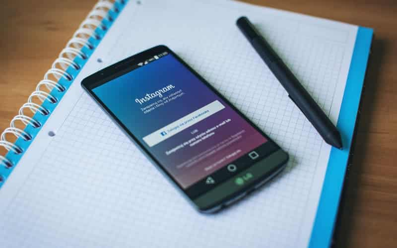 How To Migrate From A Personal To A Professional Instagram