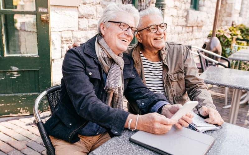 The Best Ways To Earn Money If You Are Already Retired